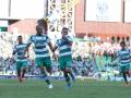 Resultado Santos vs Chivas -Jornada 1- Apertura  2019