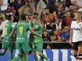 Resultado Valencia vs Real Sociedad – J1 – La Liga