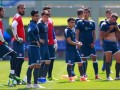 Cruz Azul maneja posible calendario para el Apertura 2020
