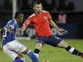 Pumas ya recibió pago del Independiente