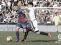 Resultado Valencia vs Huesca – J3- La Liga 20-21
