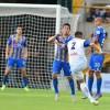 Resultado Cimarrones de Sonora vs Atlético San Luis en Jornada 9 del Apertura 2018