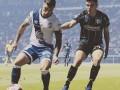 Resultado Puebla vs Queretaro – J3- Clausura 2020