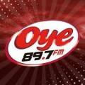 Radio Oye 89.7 FM en Vivo – Escuchar estación Online, por Internet y Gratis