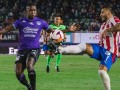 Resultado Mazatlán FC vs Chivas -Jornada 10 – Guardianes 2021