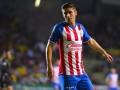 Brizuela : «Si Veracruz deciden no jugar, nosotros no jugaremos»