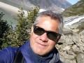 Murió Gerardo Valtierra victima de Coronavirus
