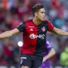 Resultado Atlas vs Veracruz en J13 de Apertura 2018