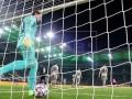Resultado Borussia Monchengladbach vs Shakhtar Donetsk – Jornada 4 – Fase de Grupos – UEFA Champions League 2020