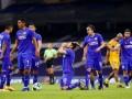 Resultado Cruz Azul vs Pumas -Semifinal (IDA)- Guardianes 2020