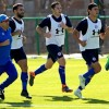 Refuerzos son base en el 11 de Cruz Azul para el Apertura 2018