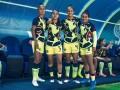Resultado Cruz Azul  vs América – J1 – Guardianes 2020 – Liga MX Femenil