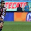 Jair Pereira asegura que Chivas debe mostrar el mismo desempeño siempre