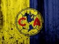 Representante de jugadores paraguayos advierte a Azcárraga