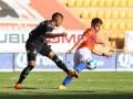 Resultado Alebrijes de Oaxaca vs Correcaminos -7- Guardianes 2021 – Liga de Expansión 2021