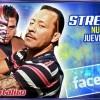 Streaming Oficial del CMLL en Vivo – Jueves 23 de Mayo del 2019
