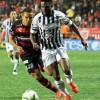Resultado Xolos Tijuana vs Monterrey J11 de Clausura 2019