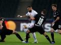 Resultado Borussia Monchengladbach vs Real Madrid – Jornada 2 – Fase de Grupos – UEFA Champions League