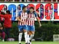 Ricardo Peláez tiene la lista de transferibles en Chivas
