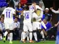 Resultado Honduras vs El Salvador – Copa de Oro 2019
