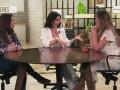 Madres con Claudia Lizaldi en Vivo – Horario, Donde ver por TV, Internet y Más