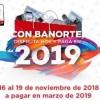 Ofertas Banorte El Buen Fin 2018