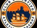 Club Deportivo Atlético Veracruz anuncia técnico
