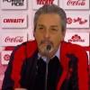 Chivas tiene a los mejores futbolistas mexicanos del país