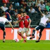 Resultado Monterrey vs Toluca en J13 de Apertura 2018