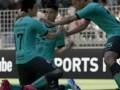 Resultado Pachuca vs América -J16- eLiga MX FIFA 2020