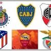 Chivas ya tiene varios partidos programados para la pretemporada
