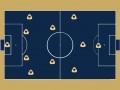 Alineacion confirmada de Pumas vs Everton – Florida Cup