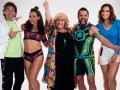 Guerreros 2020 – Todo sobre el nuevo reality de Televisa