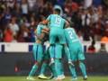 Resultado Atlas vs Cruz Azul -Jornada 5- Apertura  2019