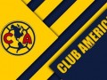 Venta de Boletos para la Final América vs Monterrey