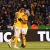 Resultado Tigres vs Queretaro J11 de Clausura 2019