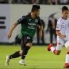 Resultado Cafetaleros de Tapachula vs Chivas J6 – Copa MX – Clausura 2019
