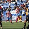 Resultado Celaya vs Atlético San Luis en Jornada 5 del Apertura 2018
