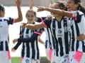 Resultado FC Juárez vs Monterrey – J6- Guardianes 2020-  Liga MX Femenil