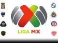 Partidos de la Jornada 1 del Apertura  2019 de la Liga MX
