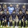 Resultado Venados vs Alebrijes de Oaxaca en Jornada 12 del Apertura 2018