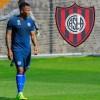 Cruz Azul le encontró equipo a Andrés Rentería