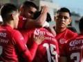Resultado Mineros de Zacatecas vs Tampico Madero – J12- Guardianes 2020 – Liga de Expansión 2020