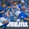 Cruz Azul ya presentó una oferta por delantero