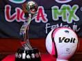 Fecha y Hora de la Liguilla de la Liga MX Femenil en su Torneo de Apertura 2019
