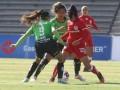 Resultado FC Juárez vs Toluca – J8- Guardianes 2020-  Liga MX Femenil
