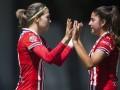 Resultado Chivas vs León – Jornada 8- Guardianes 2021-  Liga MX Femenil