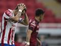 Resultado Chivas vs Toluca -Jornada 2- Guardianes 2021