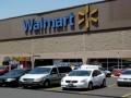 Bonificaciones Buen Fin 2019 en Walmart
