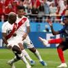 Resultado Francia vs Perú – Fase de Grupos – Mundial de Rusia 2018